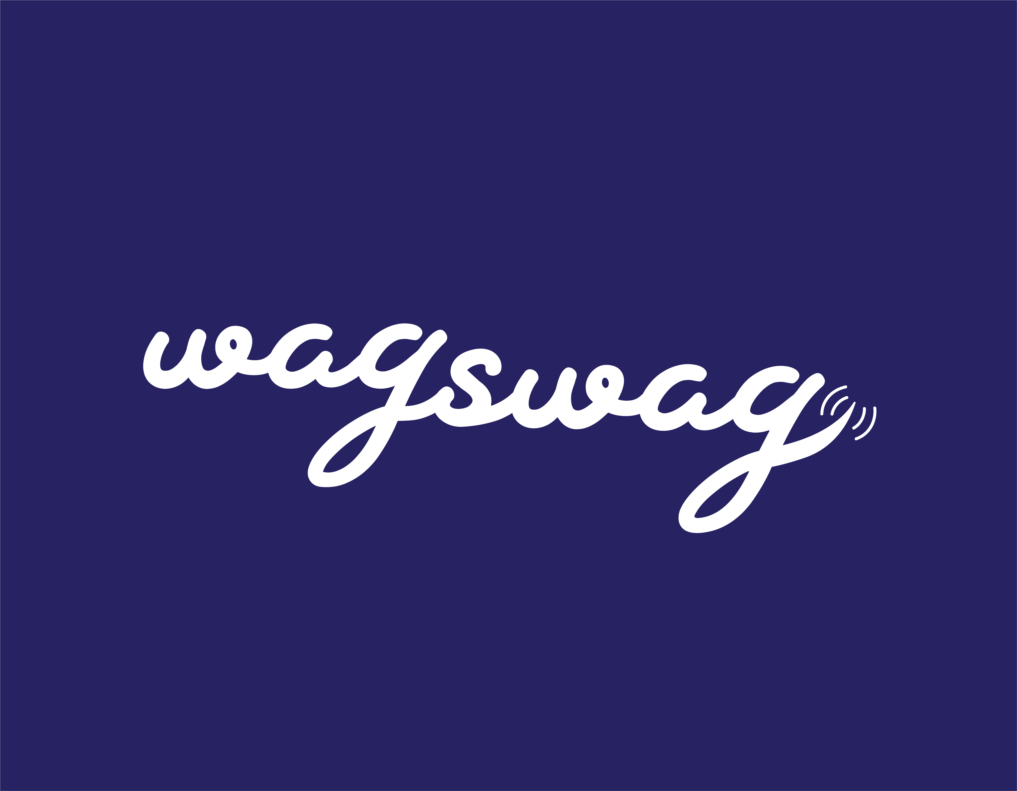 WAGSWAG